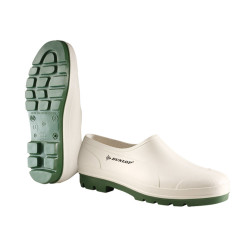 Калоши Bicolour Wellie Shoe B370411